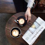 【売れる強み】カフェのようなウナギ屋さん